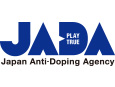 JADA: Japan Anti-Doping Agency